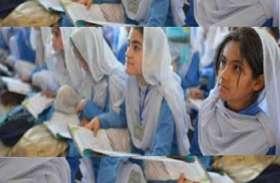 पंजाब सरकार ने प्राइवेट स्कूलों से कहा- फीस बढ़ाएं न वेतन काटें