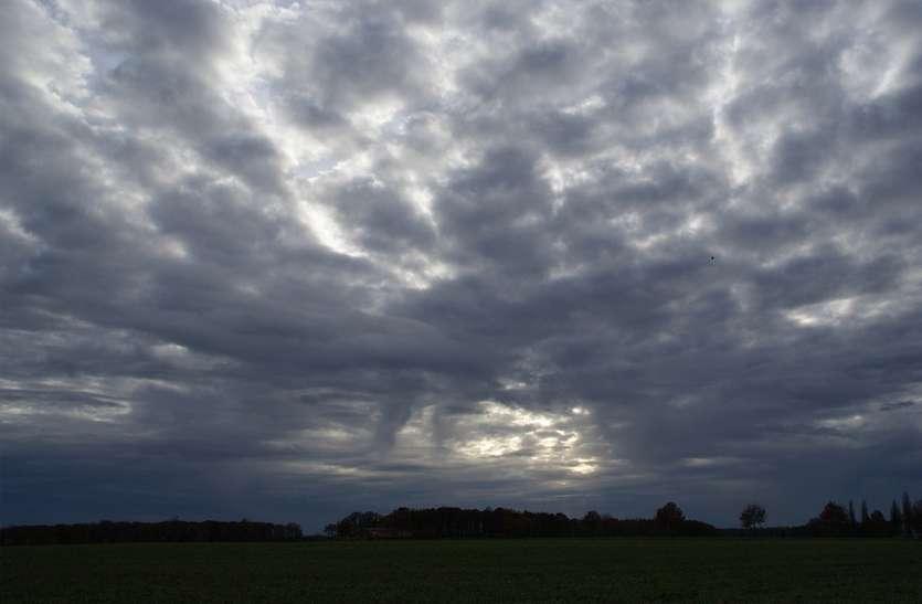 weather_0101.jpg