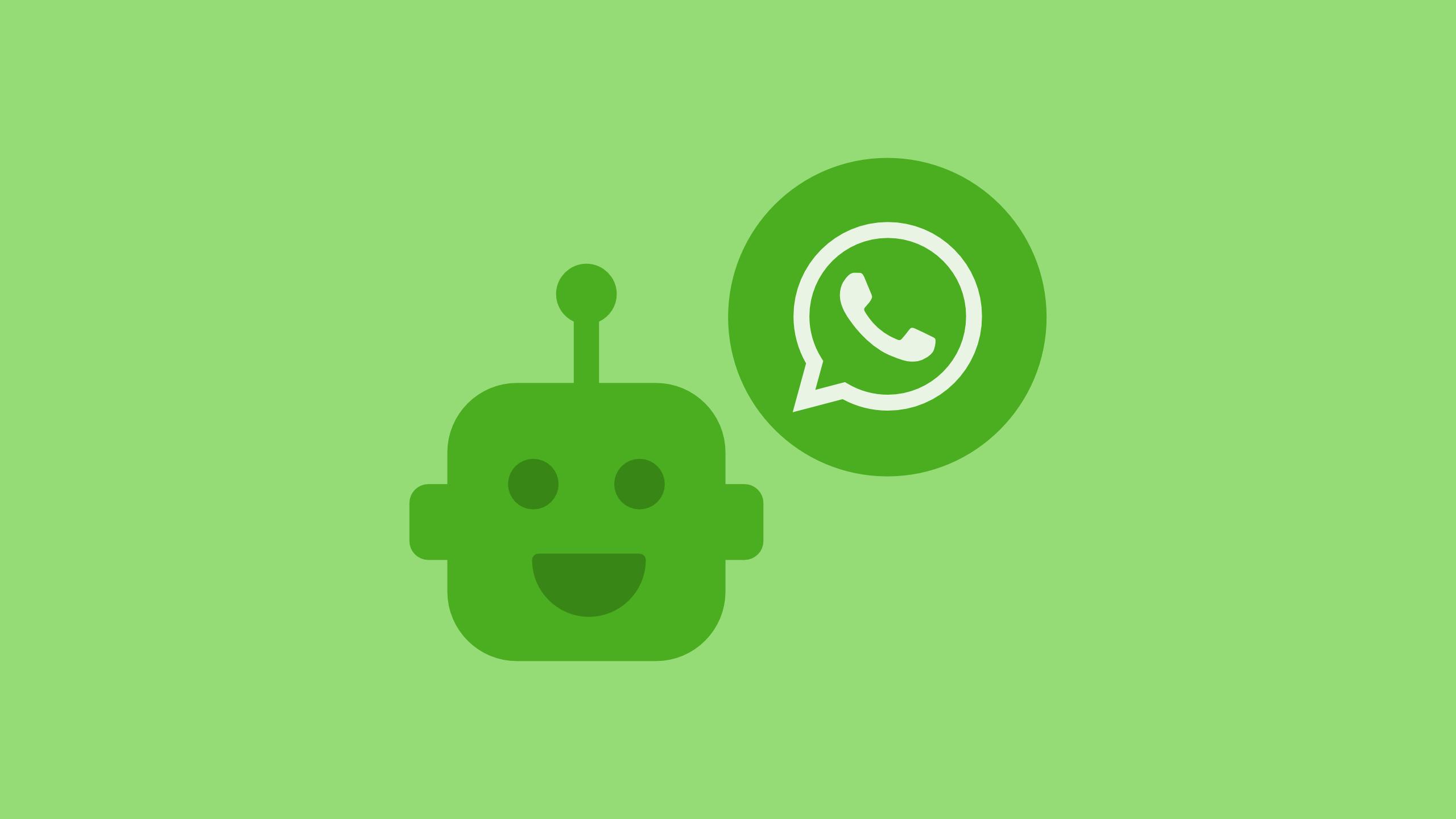 वॉट्स ऐप यूजर्स चैटबोट से पहचान सकेंगे मैसेज की सच्चाई