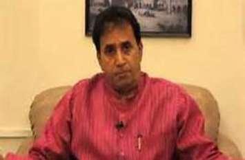 politics : पश्चिम बंगाल, झारखंड ,यूपी, राजस्थान जैसे राज्यों को एनओसी जल्दी देना चाहिए- महाराष्ट्र सरकार