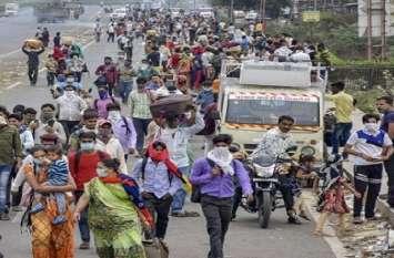 करोड़ों में बना आइएसबीटी बस मालिकों नहीं पसंद, सडक़ पर बैठा रहे सवारी, कर रहे मनमानी