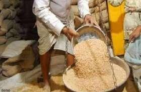 जबलपुर में घोटाला: गेंहू खरीदी में 538 मीट्रिक टन गेहूं फर्जीवाड़ा, 1.32 करोड़ का गोलमाल