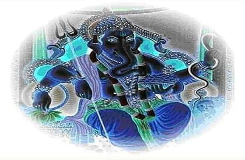 इस दिशा में सूंड वाले गणेश जी की पूजा मानी जाती है सबसे सिद्धिदायक
