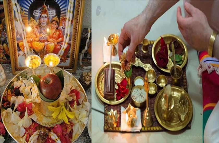 बुध प्रदोष- गोधूली बेला में ऐसे करें भगवान शंकर का पूजन