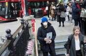 ब्रिटिश सांसदों ने सरकार पर लगाया गंभीर आरोप, कहा- कोरोना टेस्टिंग में रहे असफल