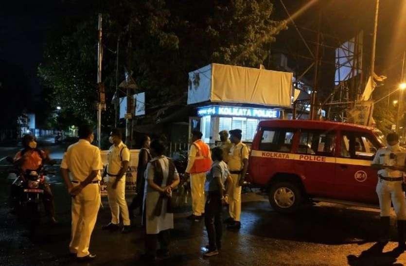 बंगाल: कोरोना से और 6 की मौत, आंकड़ा पहुंचा 178