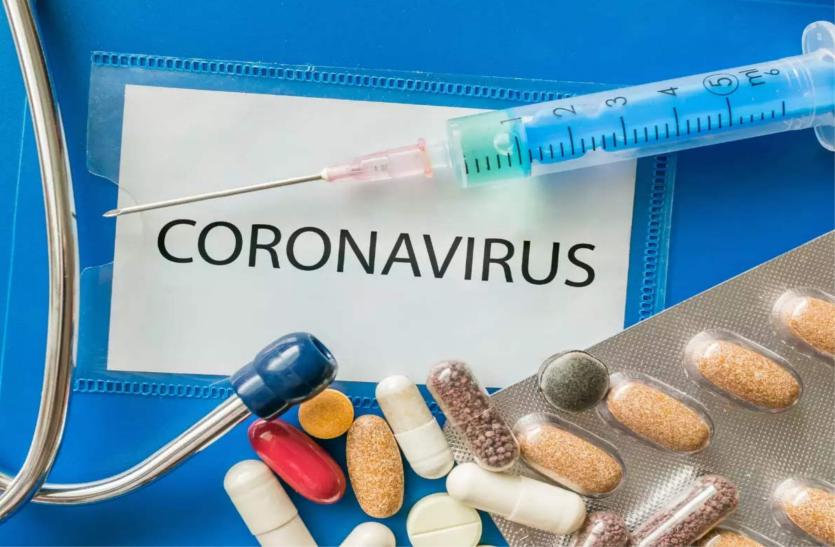 कोरोना वायरस- जानें कब तक आ सकती है वैक्सीन, कैसे कमजोर होगा इसका असर