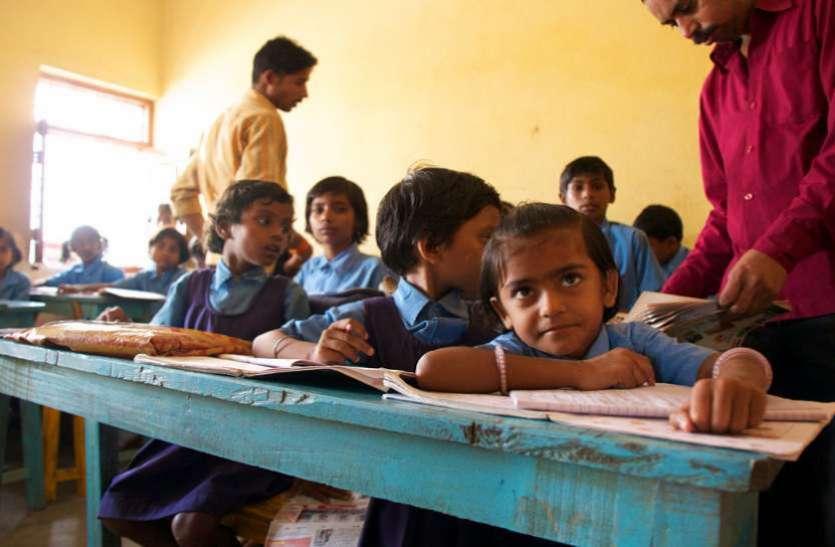 COVID-19 : हिमाचल के स्कूलों में दो हफ्तों की होगी गर्मियों की छुट्टियां