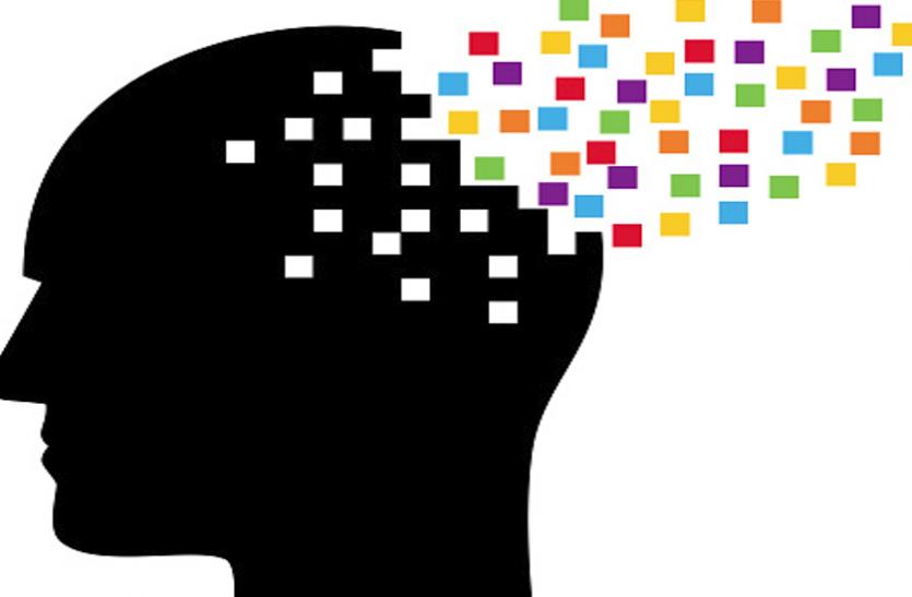 अल्जाइमर से नहीं जाएगी याददाश्त, आईआईटी शोधकर्ताओं ने विकसित किया तरीका
