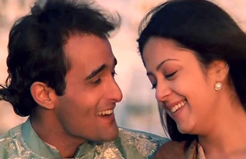 1998 में 'डोली सजा के रखना' से बॉलीवुड में की एंट्री, साउथ सुपरस्टार से की शादी, अब नई फिल्म के चर्चे
