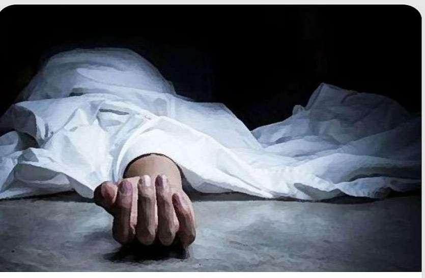 बिहार में क्वारेंटाइन केंद्रों की बदहाली में जुड़ा काला अध्याय, मरीज ने की खुदकुशी