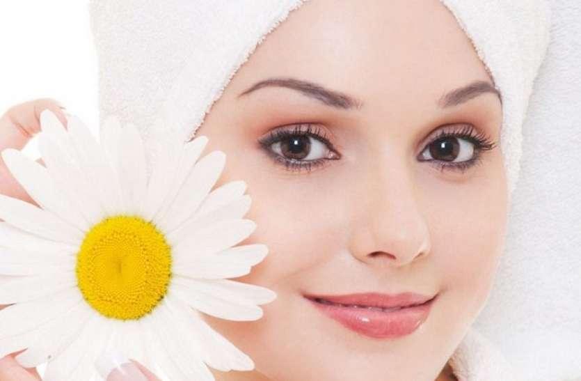 Home remedies for glowing skin :-  बढ़ती उम्र में ग्लोइंग त्वचा के लिए अपनाएं ये घरेलू उपाय