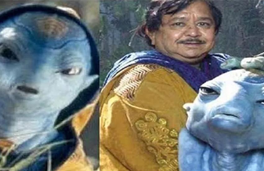 17 साल बाद Krrish 4 में होगी इस फेमस किरदार की वापसी, Hrithik Roshan ने किया इशारा