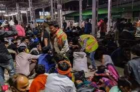 37 हजार पर 200 संक्रमित निकले, 12 लाख के आने पर क्या हाल होगा, असम सरकार परेशान