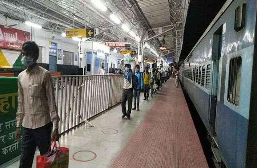 special_trains_07.jpg