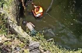 तेलंगाना में एक कुए से बरामद हुए 9 अप्रवासी श्रमिकों के शव