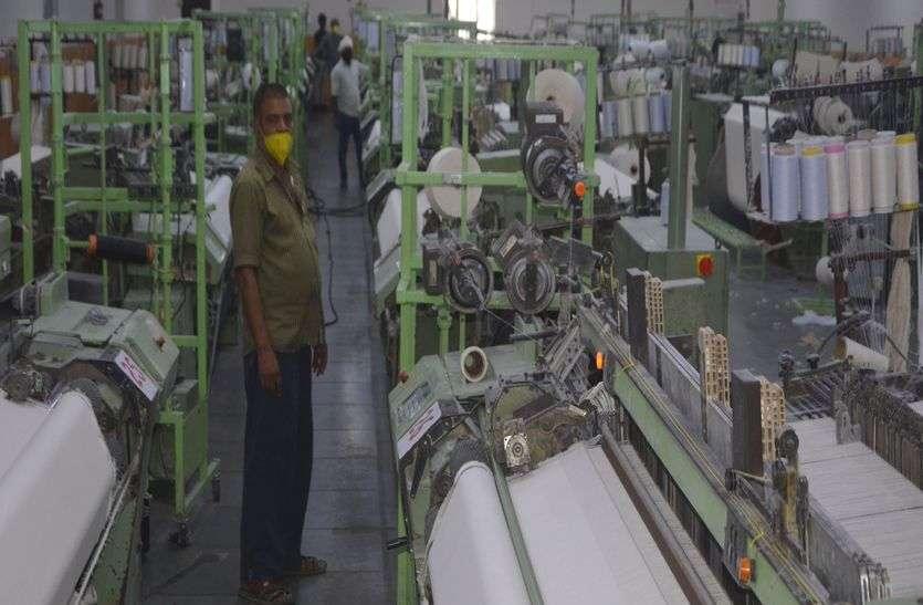 Bild up India; लौटे हुनरमंद, पुराने काम-धंधों में फूंक सकते हैं जान