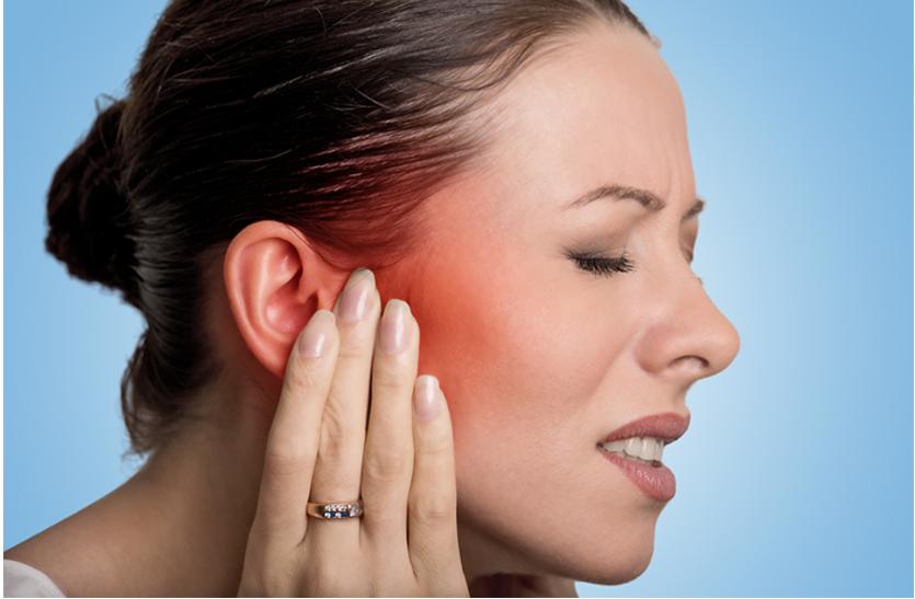 ऐप के जरिए पता कर सकेंगे कान का संक्रमण