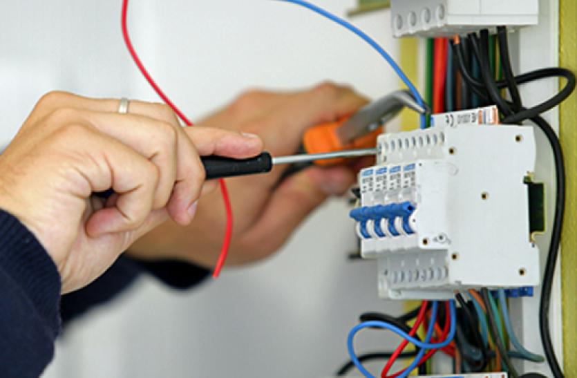 Lockdown 4.0: मेड, Electrician या ड्राइवर को बुला सकते हैं घर पर, यह है शर्त