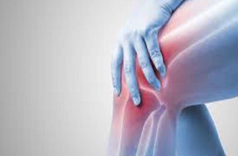 जोड़ दर्द: सहजन की पत्ती का काढ़ा पीएं, दूध से 14 गुना ज्यादा कैल्शियम मिलता है