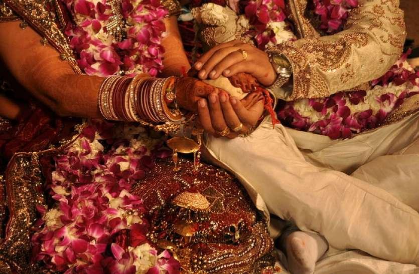 समझाइश देकर नाबालिग का रूकवाया विवाह, दी चेतावनी