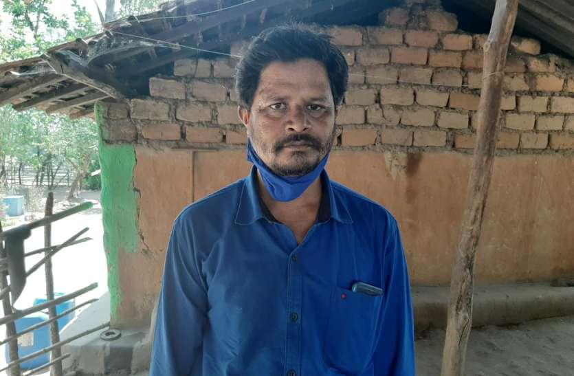 मुश्किल वक्त में राजीव गांधी किसान न्याय योजना किसानों के लिए वरदान साबित हुआ