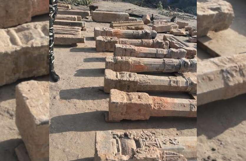 अयोध्या में मंदिर के साथ ही सबसे बड़ा राम म्यूजियम भी बनेगा