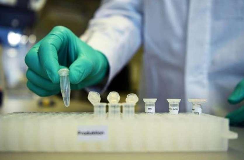 Britain: Covid-19 को हराने के लिए जल्द तैयार होगी वैक्सीन, दूसरे फेज में पहुंचा ट्रायल, भारत को भी उम्मीद