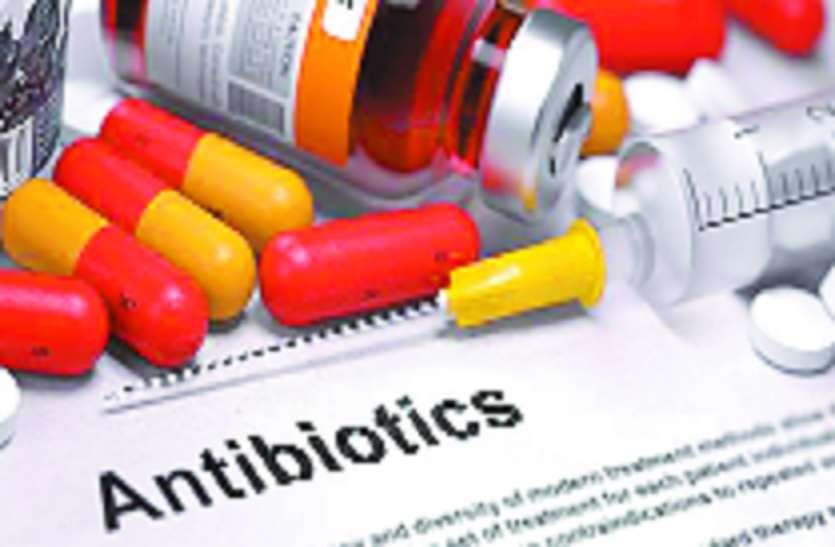 मन से कोई एंटीबाइटिक खाना सेहत के लिए घातकए, जानें वजह