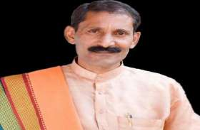 जिला सहकारी बैंक अध्यक्ष व भाजपा के दिग्गज नेता प्रीतपाल ने छोड़ा पार्टी का साथ, BJP से मोहभंग होने पर कयाम हैं सस्पेंस