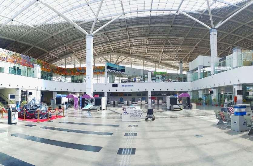 25 मई से दिल्ली, 26 से मुम्बई और हैदराबाद के लिए शुरू होंगी उड़ान, देखें पूरी लिस्ट
