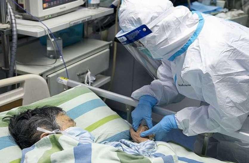 शोध में दावा: Britain में सिंतबर और America में नवंबर तक मिलेगी Coronavirus से मुक्ति