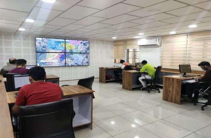 Ahmedabad News :  पंचमहाल जिले में पीसीएमएस की शुरुआत