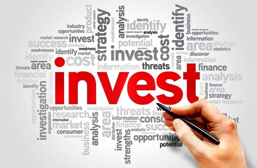 अनिश्चितता के दौर में कहां करें निवेश
