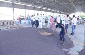 अब हनुमानगढ़ जिले के बचेंगे करोड़ों, 60 करोड़ की बजाय अब 30 से 35 करोड़ ही जाएंगे सरकारी खजाने में