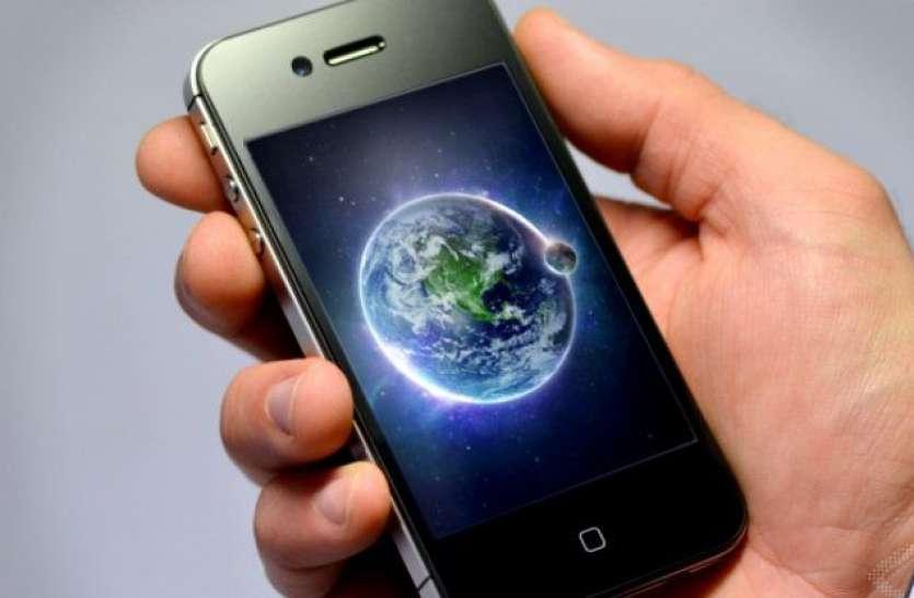 तेज स्पीड इंटरनेट के लिए अमरीका से दक्षिण-पूर्व एशिया तक समुद्र में केबल बिछाएगा फेसबुक