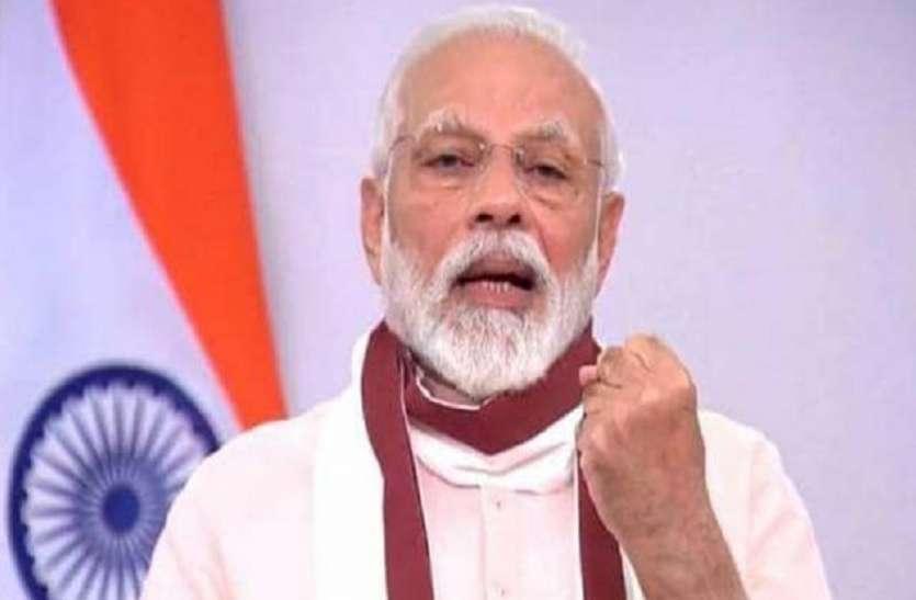 स्वदेशी और स्वावलंबन से उठ खड़ा होगा भारत