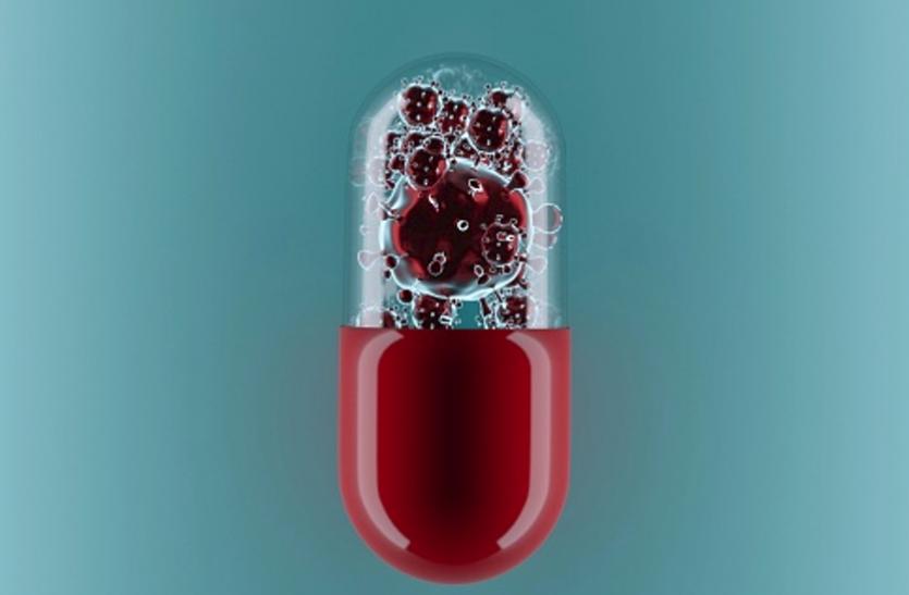 Coronavirus Update: Covid-19 से लड़ाई में असरदार साबित हुई 5300 रुपए की ये दवा
