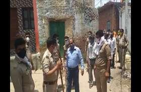 शहरों से पलायन ने गांव-गांव तक पहुंचाया कोरोना, इस जिले में एक साथ मिले 9 कोरोना पॉजिटिव
