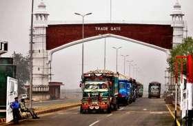 ईद के बाद शुरू हो सकता है भारत-अफगानिस्तान के बीच व्यापार