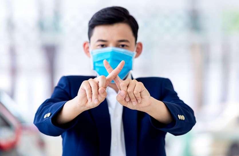 Wuhan Lab के निदेशक का दावा-चमगादड़ों से मिले थे वायरस पर कोरोना महामारी से कोई संबंध नहीं