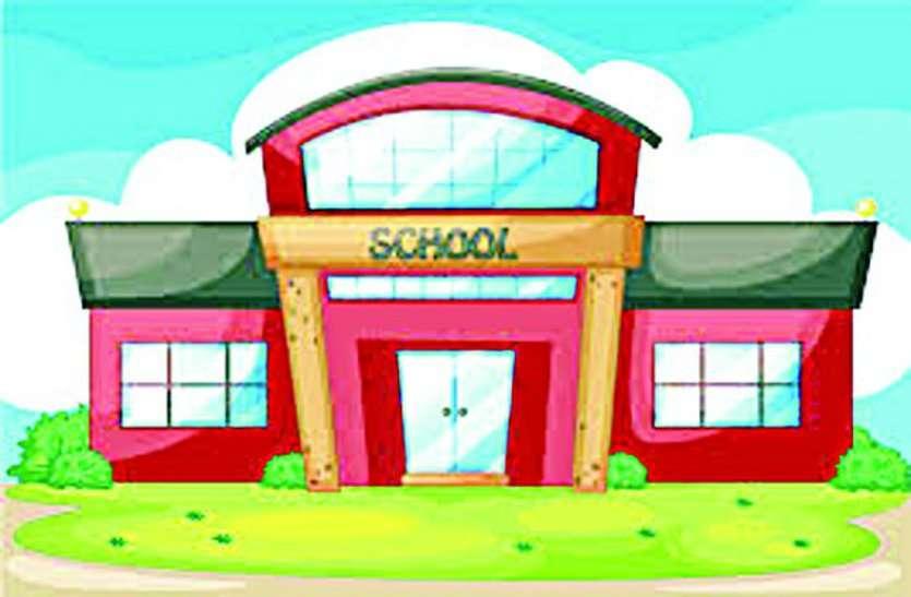 Covid 19 : लॉकडाउन में बस किराया वसूलने वाले स्कूलों को शोकॉज नोटिस जारी, बसें चली नहीं फिर भी वसूल लिया फीस