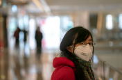 Coronavirus Update: Covid-19 के 73 का मरीजाें पर शाेध, वैज्ञानिकों ने किया से बड़ा दावा