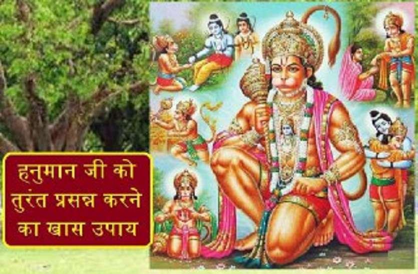 https://www.patrika.com/dharma-karma/worship-of-hanuman-ji-gives-you-blessings-6135548/