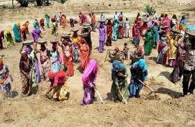 अच्छी खबर: प्रवासी श्रमिकों को रोजगार देगा रेलवे, मनरेगा के तहत 6 करोड़ का देंगे काम