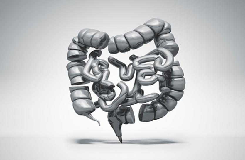 Colon Cancer: तेजी से घटता वजन देता है इस गंभीर बीमारी के संकेत