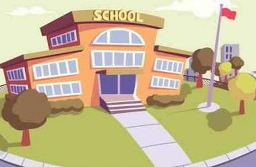 अब सरकारी स्कूल में भी नर्सरी से शुरू होंगी कक्षाएं, निजी स्कूलों जैसी मिलेंगी सुविधाएं