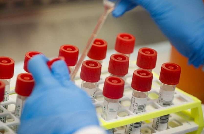 कोरोना मरीजों की रिपोर्ट नेगेटिव आने की सूचना भ्रामक