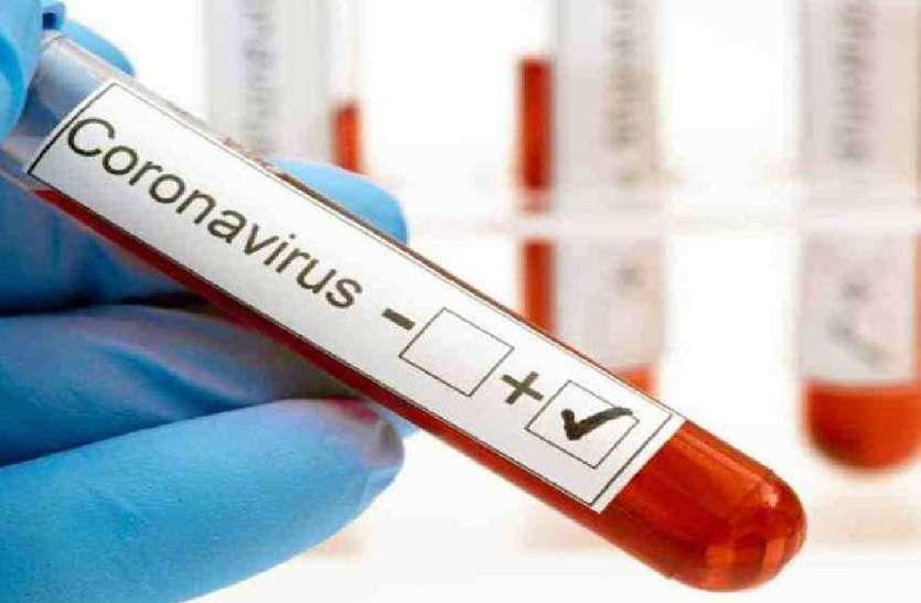 UP Top News : यूपी में 7000 के करीब पहुंचा कोरोना संक्रमितों का आंकड़ा, पूर्वांचल में चमगाड़दों की मौत से दहशत में लोग