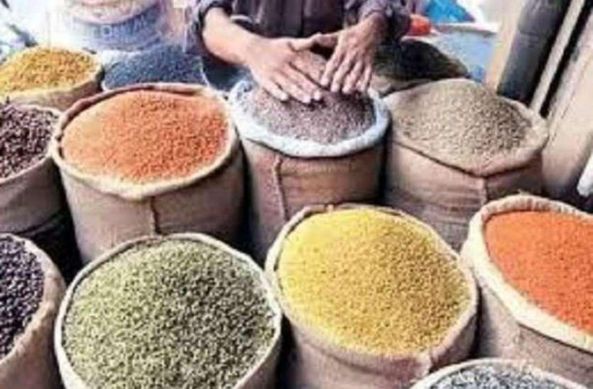 अब बिना खाद्य सुरक्षा सूची में नाम वाले परिवारों को भी मिलेगा सरकारी राशन, हनुमानगढ़ जिले में 29 से पहले करवाना होगा रजिस्ट्रेशन